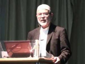 SEMINAR SYIAH & KESESATANNYA-2; Pengenalan Ahli Sunnah & Aqidah  Syiah