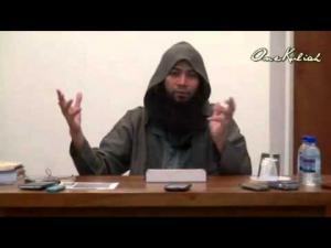 20140400-DR SYAFIQ BASALAMAH   PENAWAR DUKA DI KALA MUSIBAH