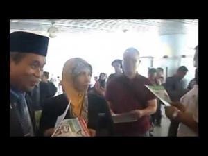 Raja Bomoh MH370  Pengakuan sebenar