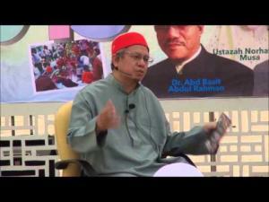 """""""Apakah Perbezaan Fahaman Wahabi, Syaiah & Sunni"""""""