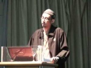 SEMINAR SYIAH & KESESATANNYA-1; Isu-Isu Semasa Syiah Di Malaysia