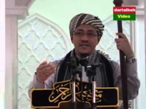 Ktbh AAM 23082013   Peranan Munafiq & Syiah Ibnu Al  Alqami Dalam Menjatuhkan Kerajaan Islam