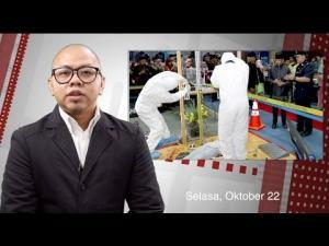 The Brunei Times Berita Hari Ini Oktober 22, 2013