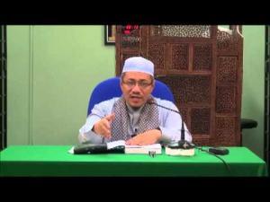 """AAM; 30-11-2013, Kuliah Subuh: """"Munafiq di Zaman Nabi, Munafiq di Akhir Zaman"""""""