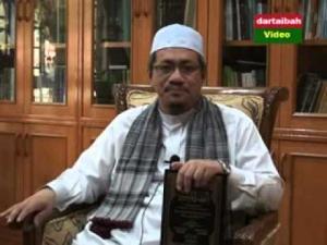 Hukum Qadha Solat, Bolehkah Solat Sunat Kalau Belum Habis Qadha?