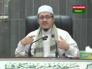 AAM; Israiliyyat & Hadis Palsu 02; Hukum Meriwayat & Menyebarkannya