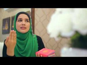 Pustaka Darul Iman | Wardina Safiyyah