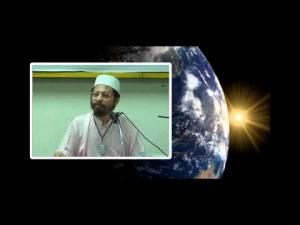 Taqiyah: Berbohong Atas Nama Agama