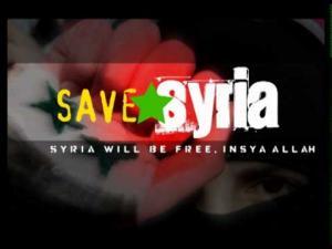 Kenali Syiah Nushairiyah Mazhab Anutan Basyar al-Assad & Kekejaman Mereka