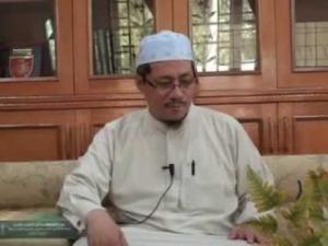 AAM 1434H; Cara & Kaifiat Qadha Puasa Yang Ditinggalkan BeberapaTahun Yang Lalu