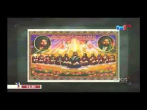 [Eksklusif TV1] Syiah Mazhab Atau Agama? Episod 2