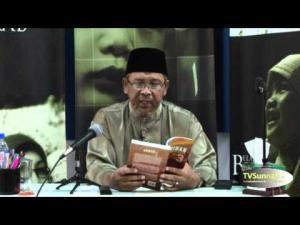 Ciri Aqidah Syiah Al ja'fari