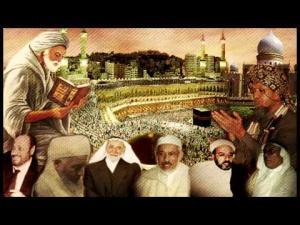 GIobal Ikhwan dan Kebangkitan Islam Ke 2